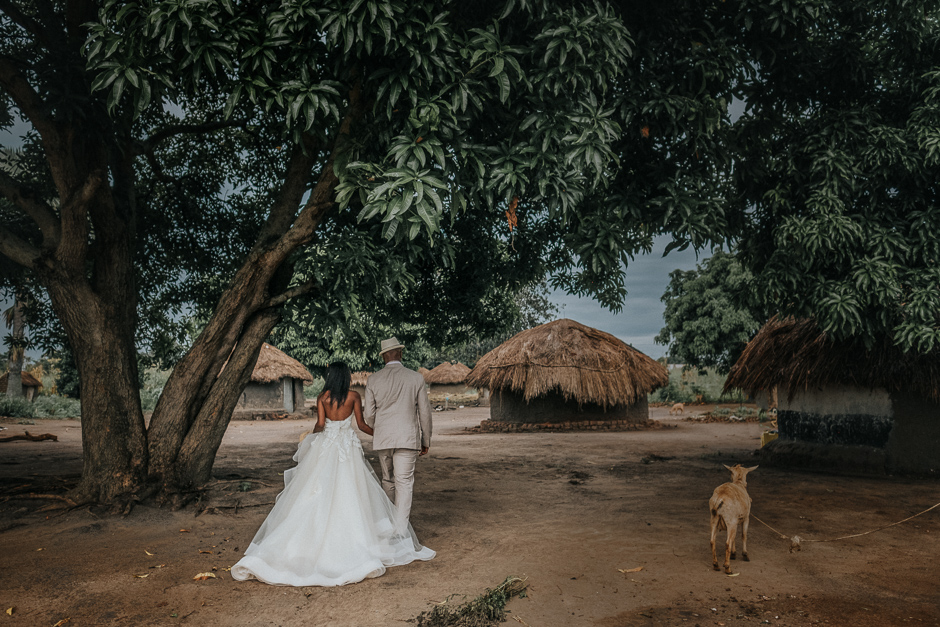 africa-wedding-uganda-wedding-luxury-wedding-98-of-111