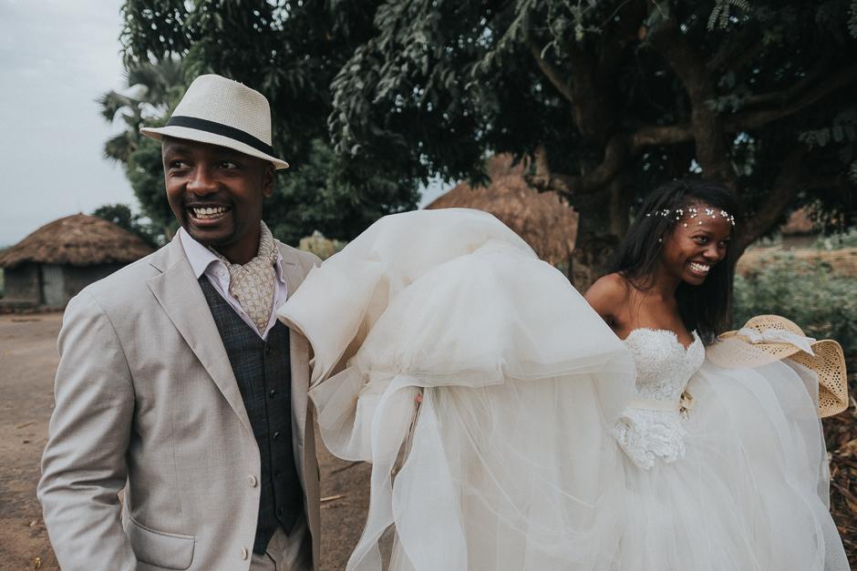 africa-wedding-uganda-wedding-luxury-wedding-99-of-111