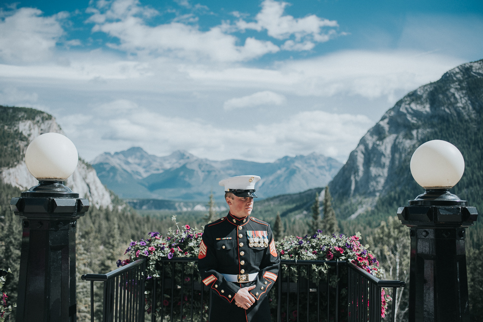 banff-springs-hotel-wedding-andrew-and-diana-12-of-81
