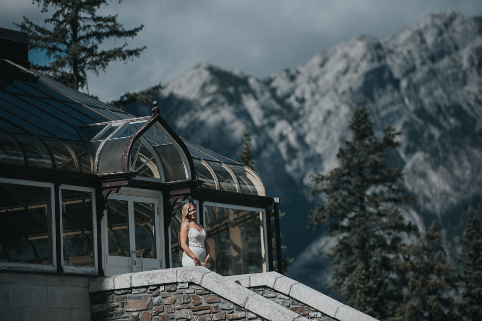 banff-springs-hotel-wedding-andrew-and-diana-14-of-81