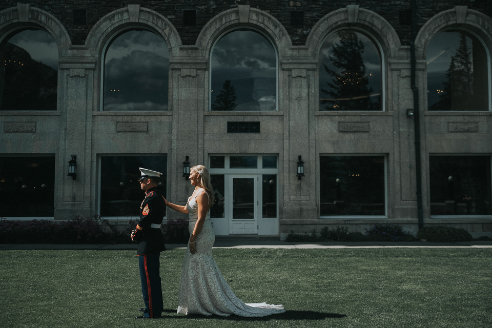 banff-springs-hotel-wedding-andrew-and-diana-15-of-81