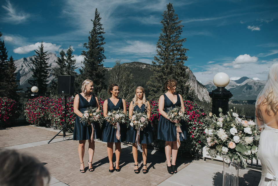 banff-springs-hotel-wedding-andrew-and-diana-30-of-81