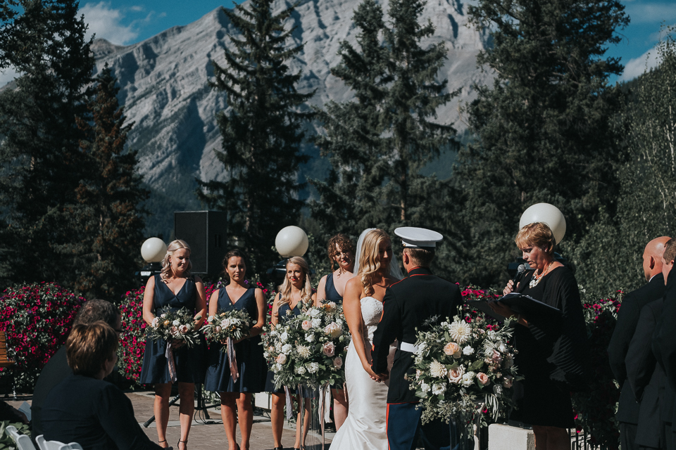 banff-springs-hotel-wedding-andrew-and-diana-32-of-81