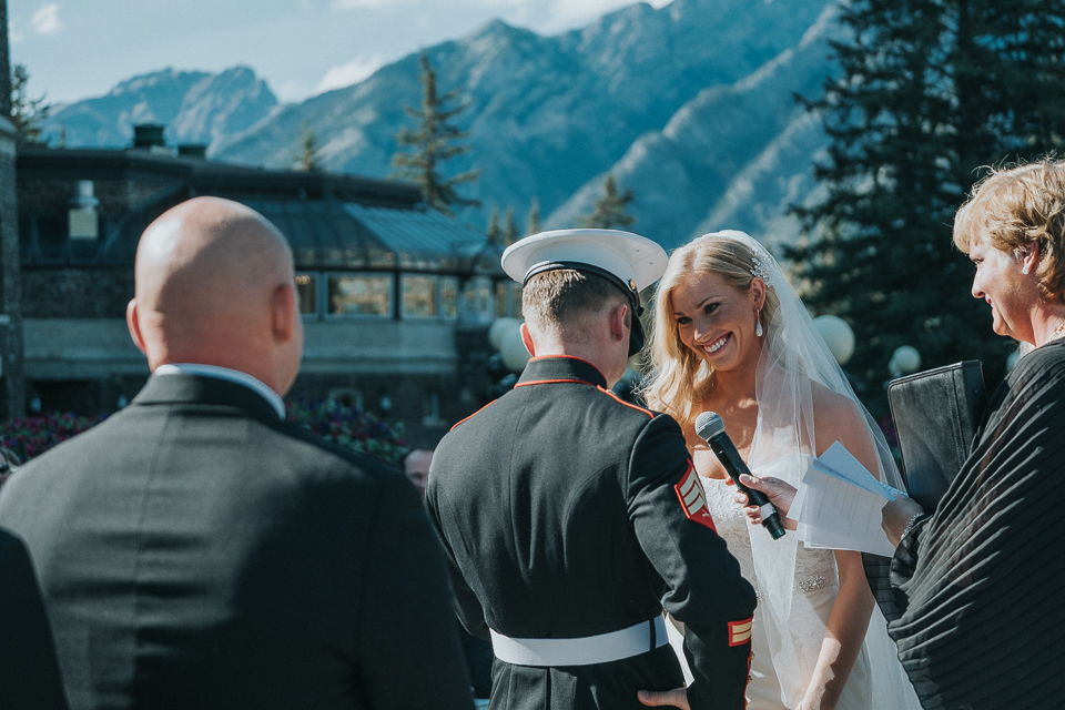 banff-springs-hotel-wedding-andrew-and-diana-34-of-81