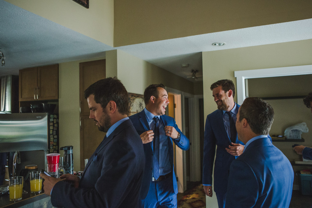 ashley-and-dusty-edmonton-wedding-bc-wedding-emerald-lake-wedding-11-of-61