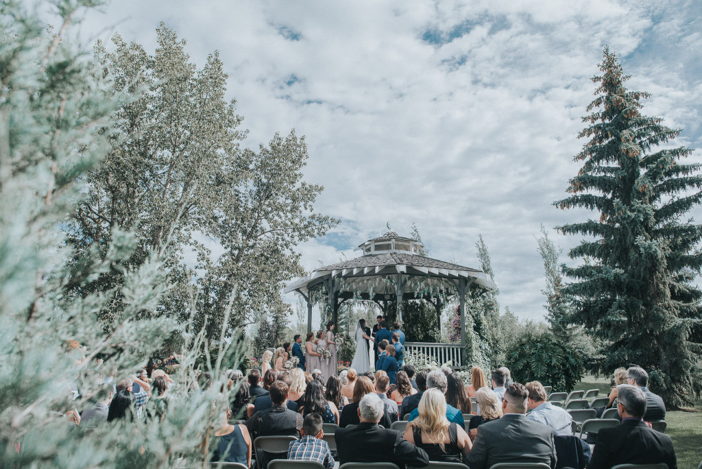 ashley-and-dusty-edmonton-wedding-bc-wedding-emerald-lake-wedding-23-of-61