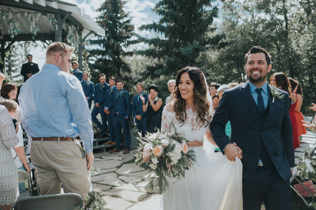ashley-and-dusty-edmonton-wedding-bc-wedding-emerald-lake-wedding-27-of-61