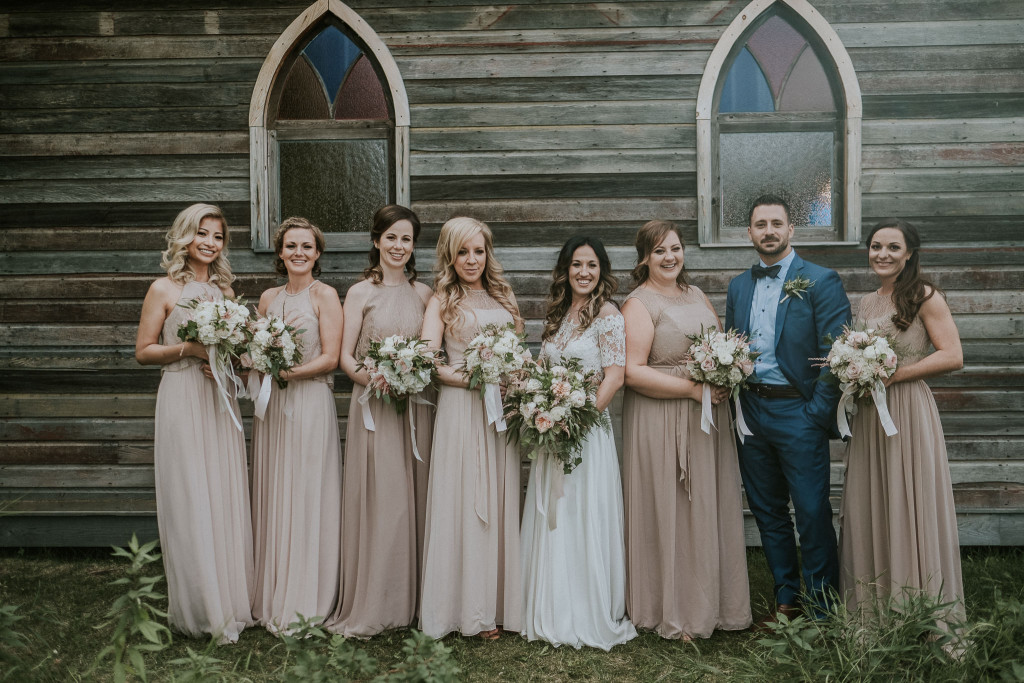 ashley-and-dusty-edmonton-wedding-bc-wedding-emerald-lake-wedding-28-of-61