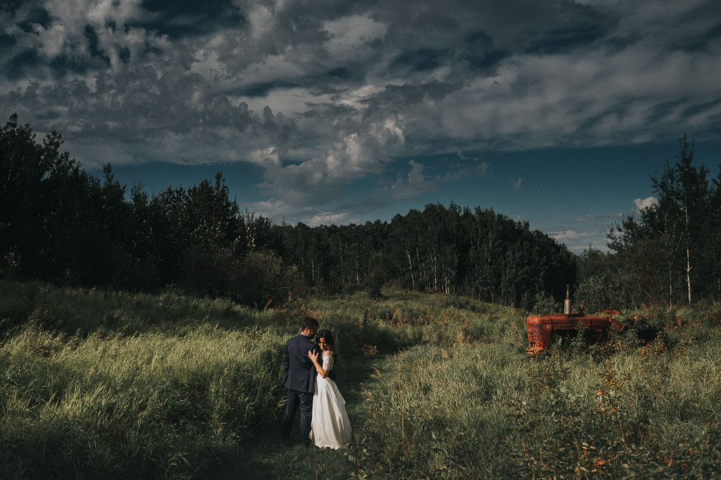 ashley-and-dusty-edmonton-wedding-bc-wedding-emerald-lake-wedding-30-of-61