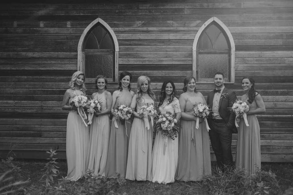 ashley-and-dusty-edmonton-wedding-bc-wedding-emerald-lake-wedding-37-of-61