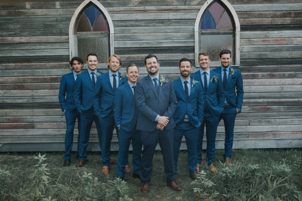 ashley-and-dusty-edmonton-wedding-bc-wedding-emerald-lake-wedding-38-of-61