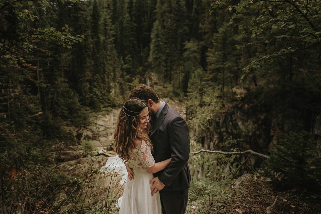 ashley-and-dusty-edmonton-wedding-bc-wedding-emerald-lake-wedding-4-of-61