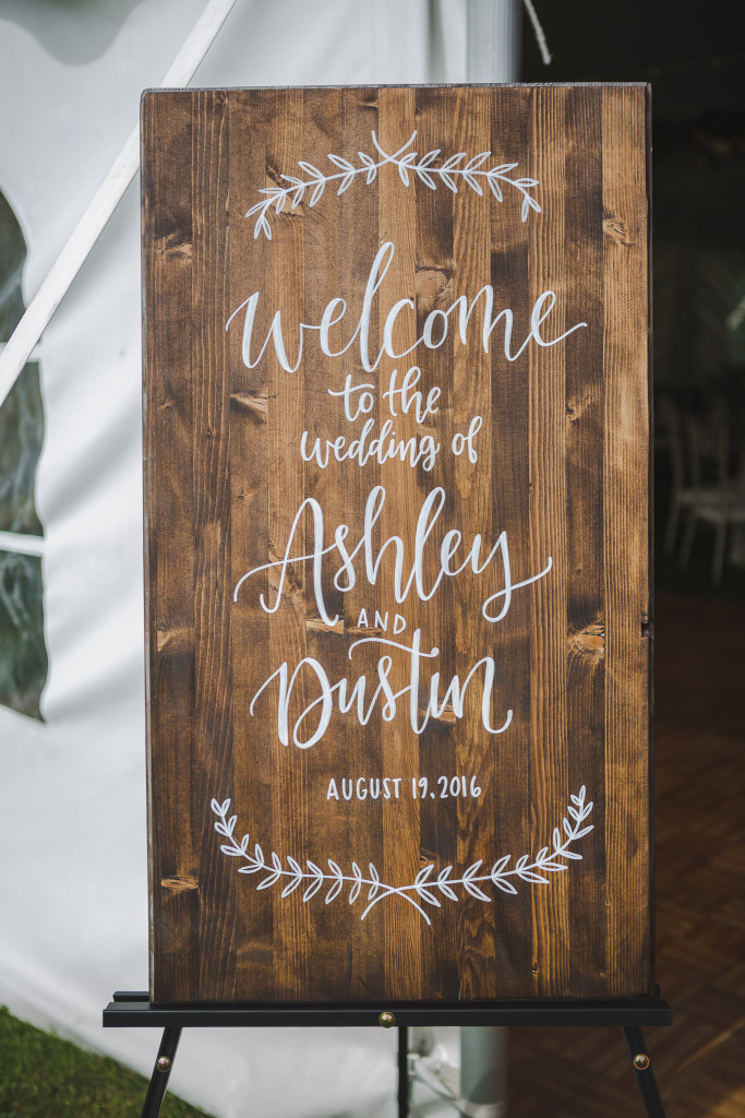 ashley-and-dusty-edmonton-wedding-bc-wedding-emerald-lake-wedding-42-of-61