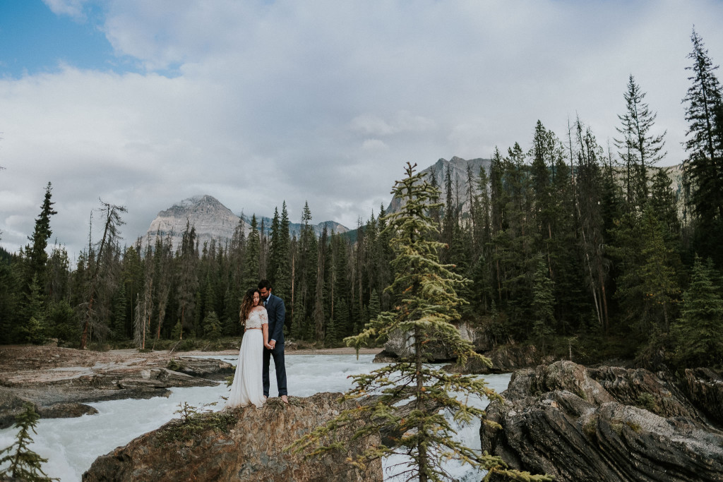 ashley-and-dusty-edmonton-wedding-bc-wedding-emerald-lake-wedding-5-of-61
