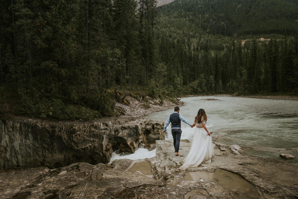 ashley-and-dusty-edmonton-wedding-bc-wedding-emerald-lake-wedding-58-of-61