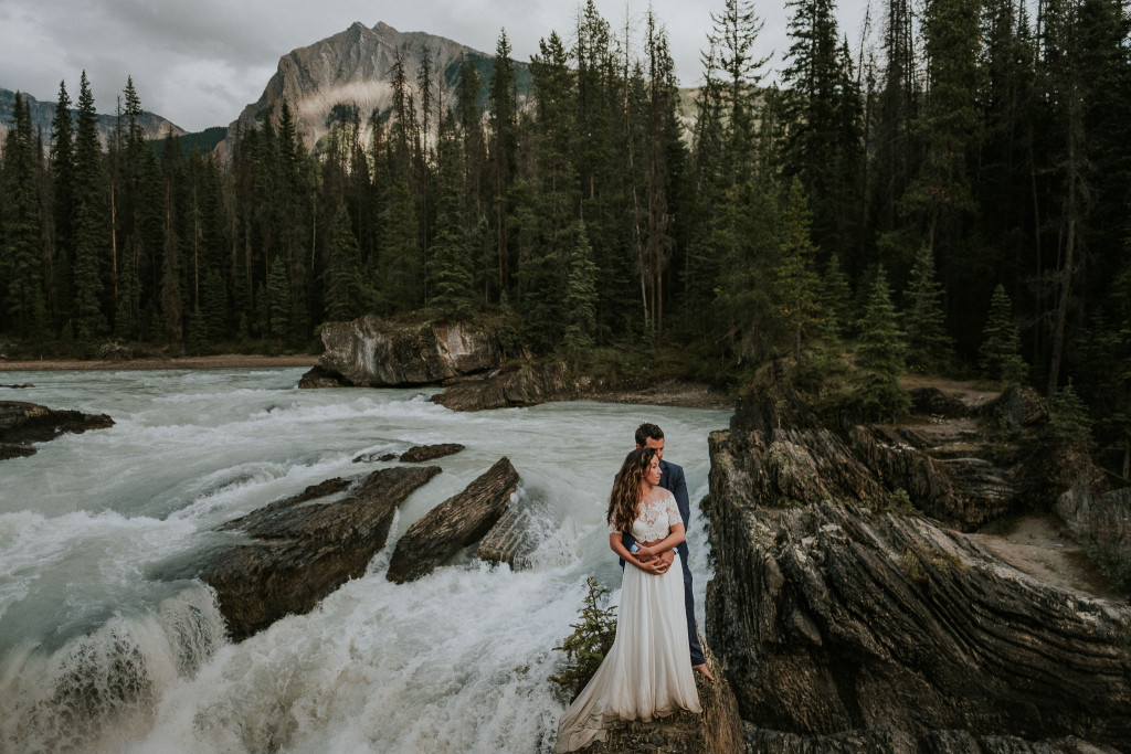 ashley-and-dusty-edmonton-wedding-bc-wedding-emerald-lake-wedding-59-of-61
