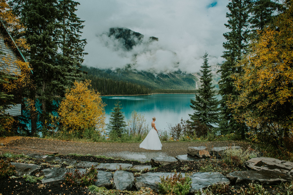 stacey-and-megan-emerald-lake-wedding-13-of-53