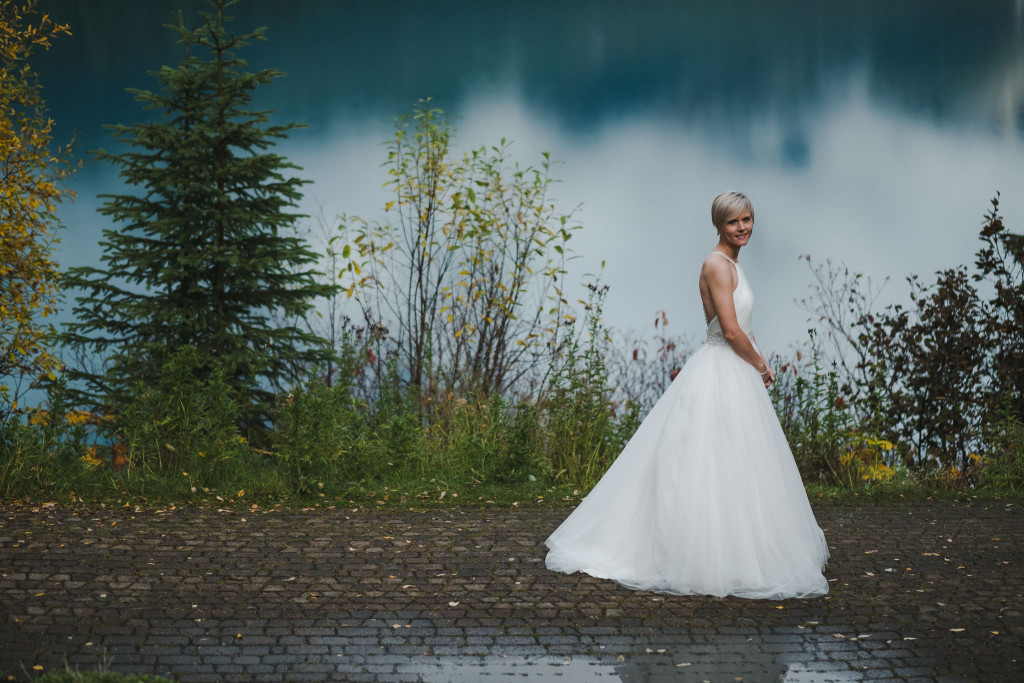 stacey-and-megan-emerald-lake-wedding-14-of-53