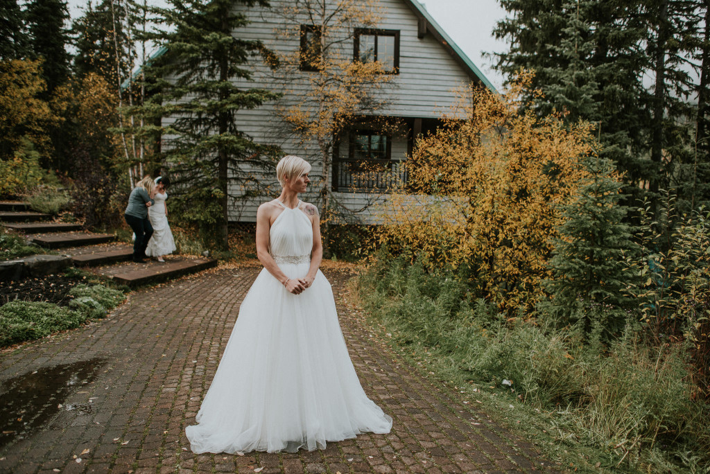 stacey-and-megan-emerald-lake-wedding-16-of-53
