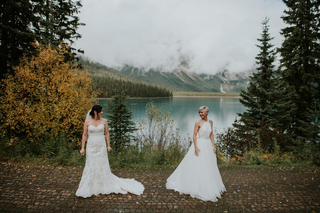 stacey-and-megan-emerald-lake-wedding-17-of-53