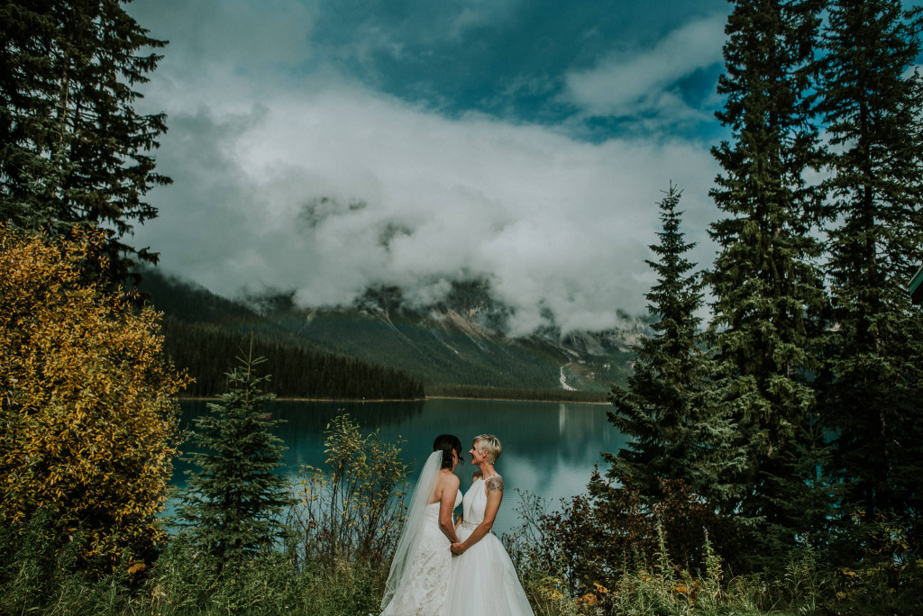 stacey-and-megan-emerald-lake-wedding-18-of-53