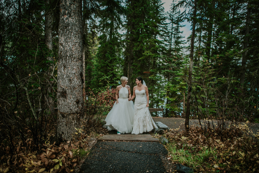 stacey-and-megan-emerald-lake-wedding-19-of-53