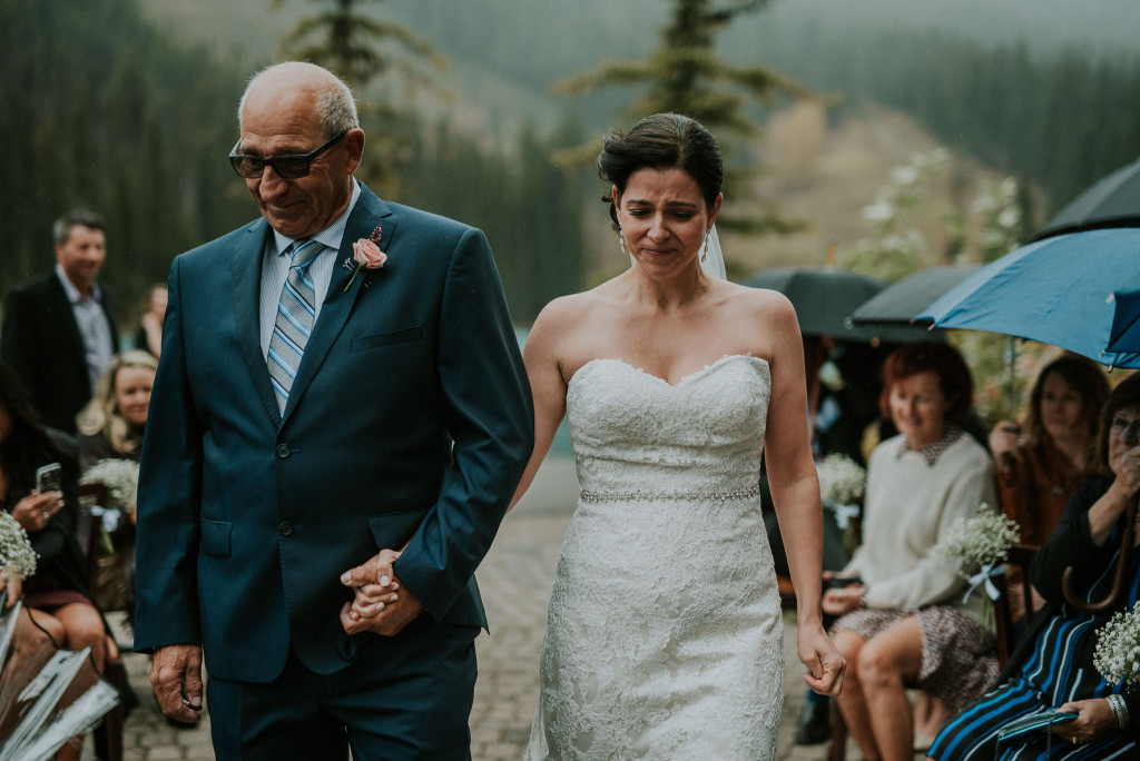 stacey-and-megan-emerald-lake-wedding-22-of-53