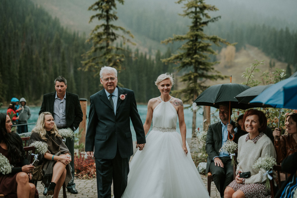 stacey-and-megan-emerald-lake-wedding-23-of-53