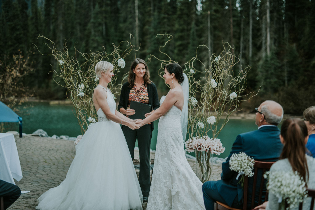 stacey-and-megan-emerald-lake-wedding-24-of-53