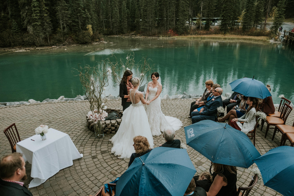 stacey-and-megan-emerald-lake-wedding-25-of-53