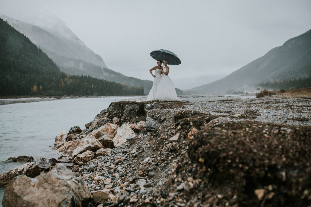 stacey-and-megan-emerald-lake-wedding-30-of-53