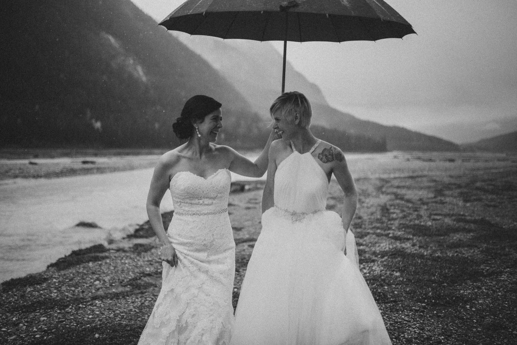 stacey-and-megan-emerald-lake-wedding-31-of-53