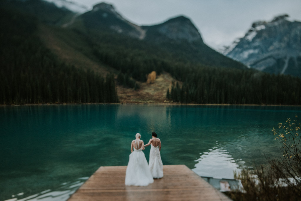 stacey-and-megan-emerald-lake-wedding-32-of-53