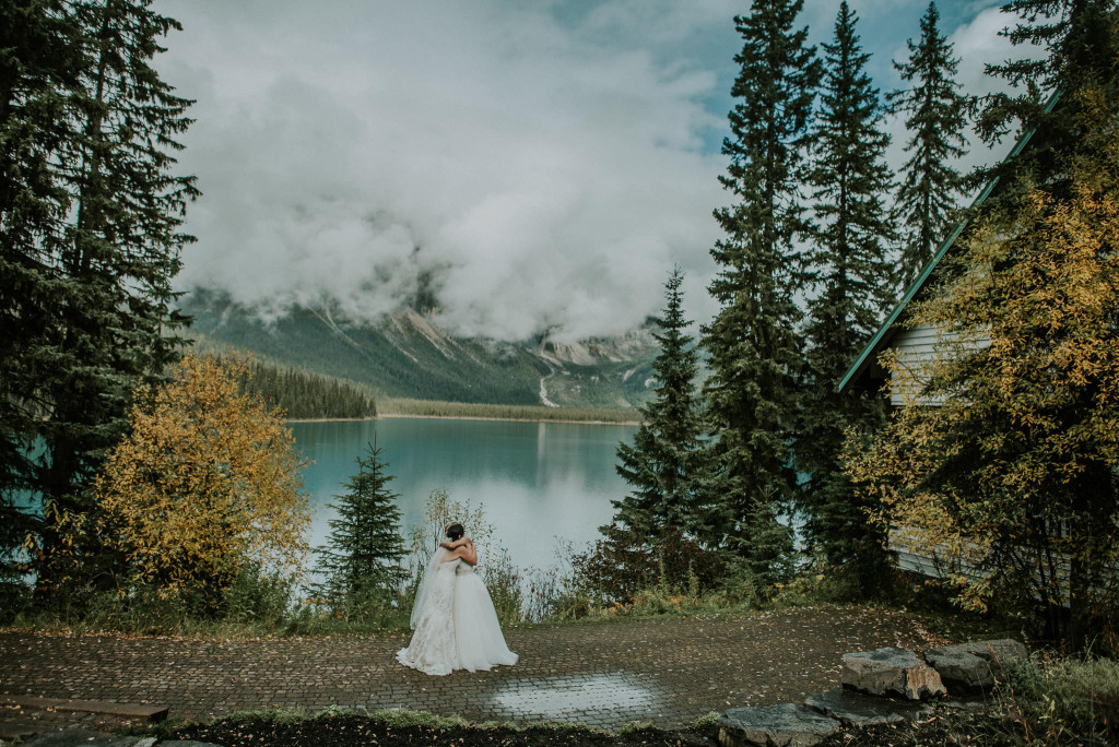 stacey-and-megan-emerald-lake-wedding-36-of-53