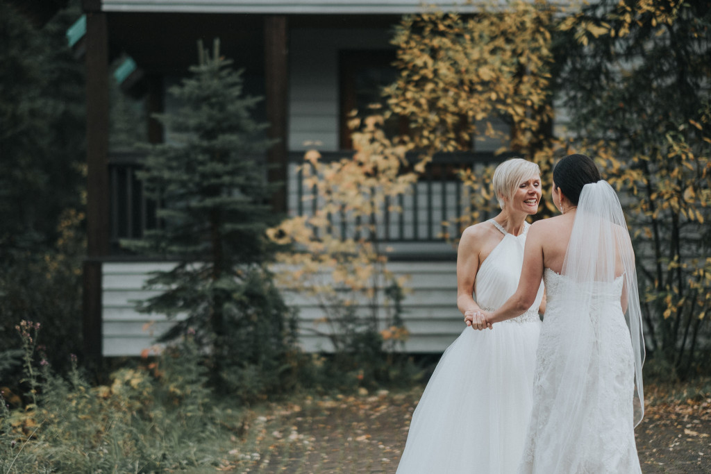 stacey-and-megan-emerald-lake-wedding-37-of-53