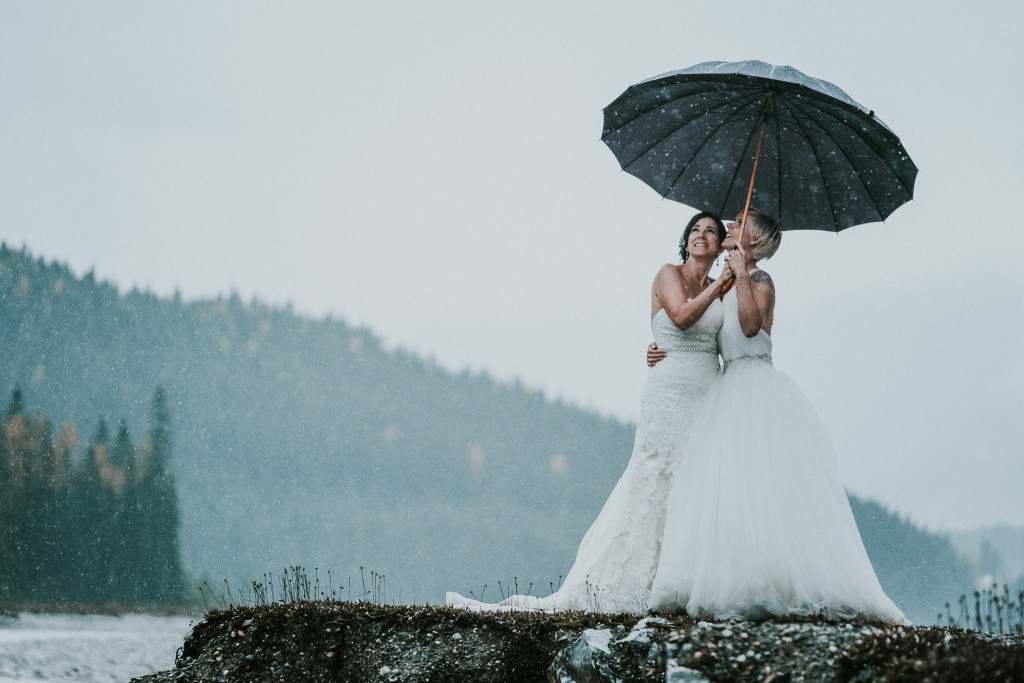 stacey-and-megan-emerald-lake-wedding-38-of-53