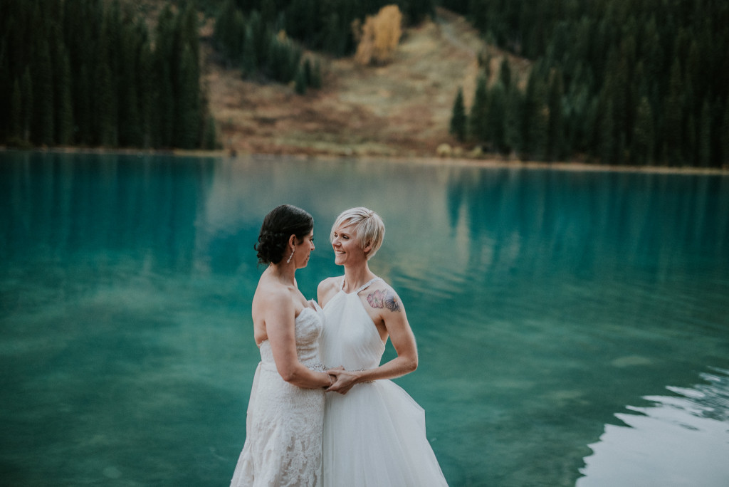 stacey-and-megan-emerald-lake-wedding-41-of-53