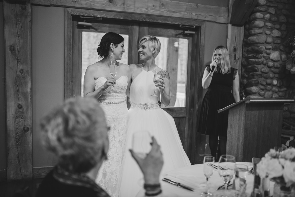 stacey-and-megan-emerald-lake-wedding-47-of-53