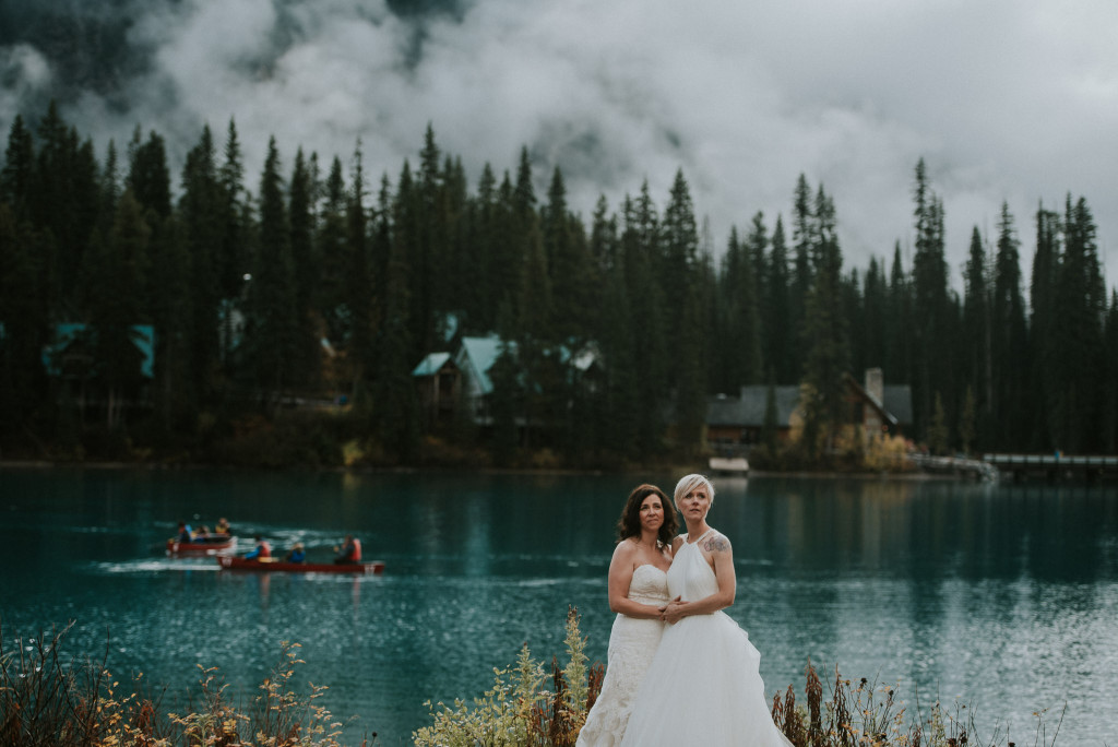 stacey-and-megan-emerald-lake-wedding-5-of-53