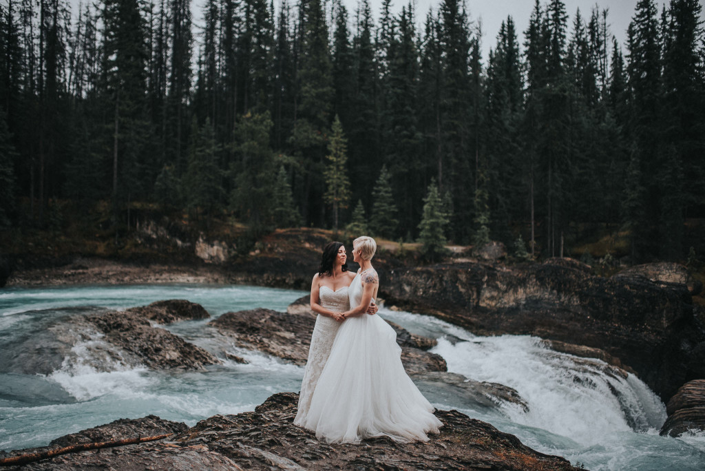 stacey-and-megan-emerald-lake-wedding-50-of-53