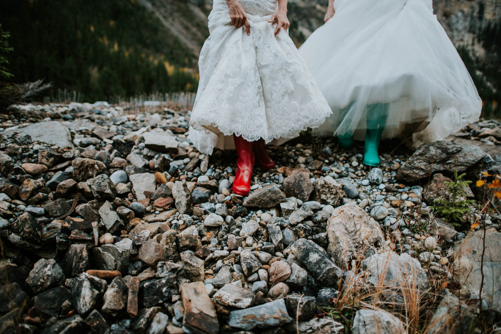 stacey-and-megan-emerald-lake-wedding-52-of-53