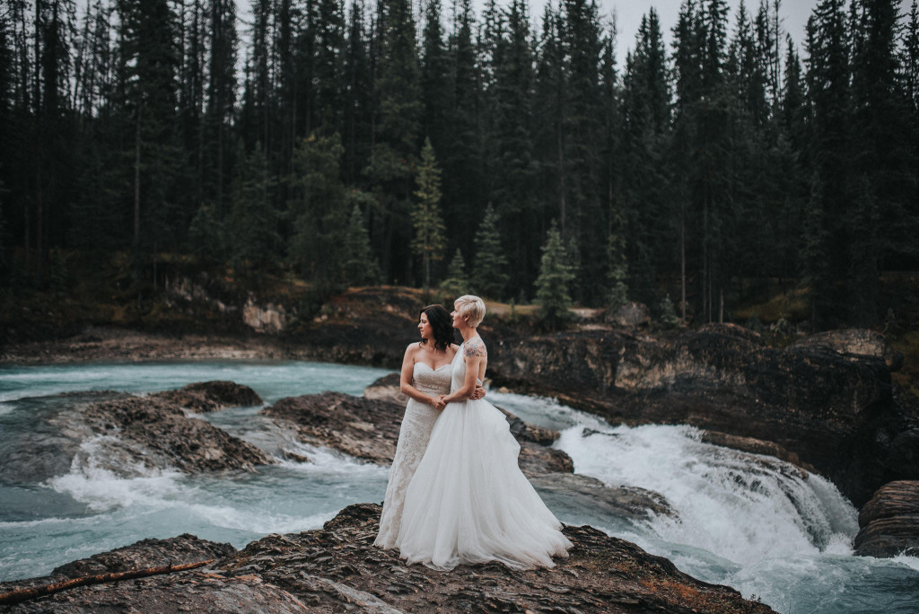 stacey-and-megan-emerald-lake-wedding-7-of-53