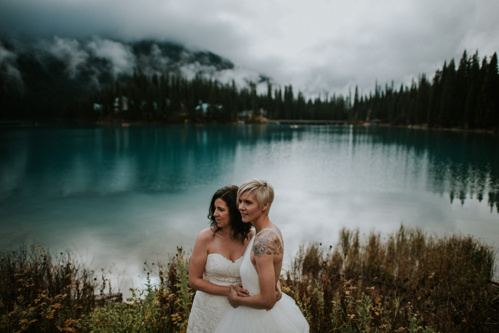 stacey-and-megan-emerald-lake-wedding-8-of-53
