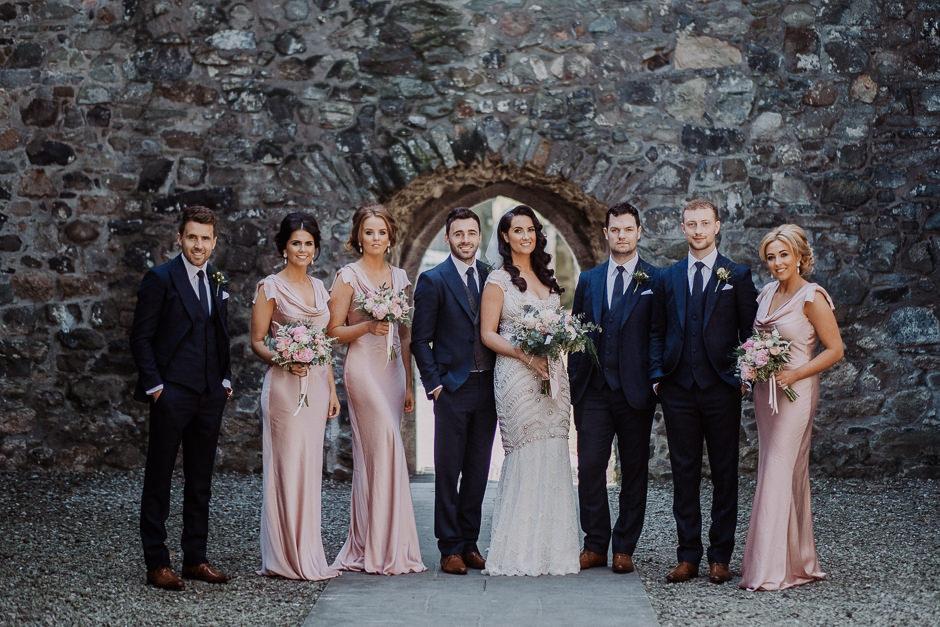 Lisa carey wedding