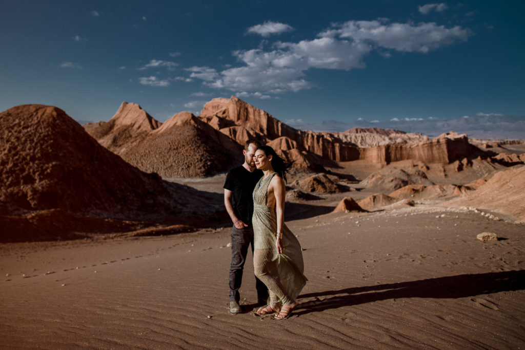 romantic photos by one of the best wedding photographers in the world