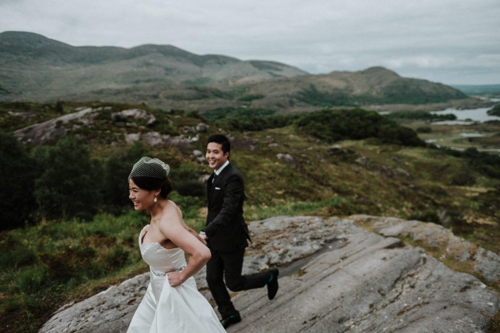 award winning photo from Ireland