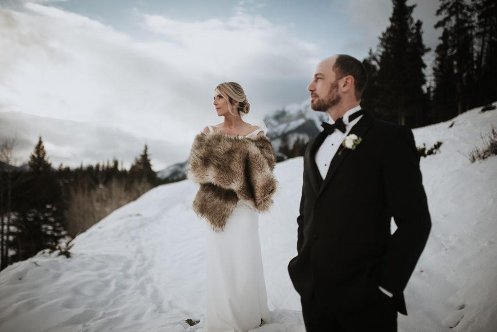 luxury destination wedding