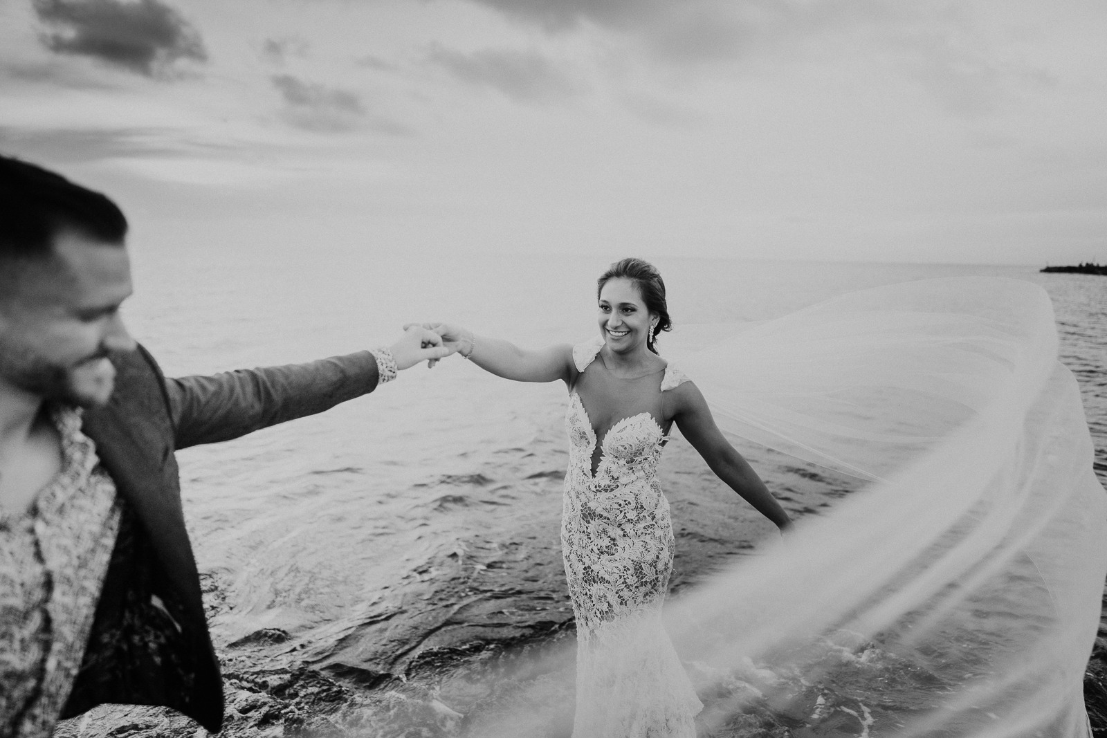 beach wedding destination wedding